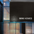 Mini Homes Cover Image