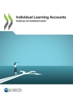 Individual Learning Accounts Panacea or Pandora's Box? Cover Image