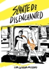 Slanted and Disenchanted: A Total Rock Nerd Young Adult Adventure Cover Image