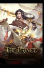 The Prince Classic Edition(Original Annotated) Cover Image