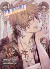 BAKEMONOGATARI (manga), volume 5 Cover Image