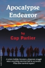 Apocalypse Endeavor Cover Image