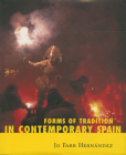 Forms of Tradition in Contemporary Spain Cover Image