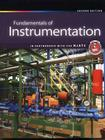 Fundamentals of Instrumentation [With CDROM] Cover Image
