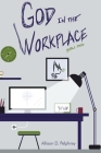 God in the Workplace: Bible Study Cover Image