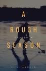 A Rough Season: Chapbook Cover Image