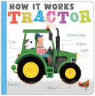 How It Works: Tractor Cover Image