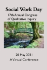 Social Work Day 2021: International Congress of Qualitative Inquiry Cover Image