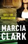 Guilt by Association (A Rachel Knight Novel #1) Cover Image