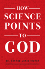 How Science Points to God Cover Image