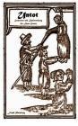 Untot: Exekution und Auferstehung der Anne Greene Cover Image