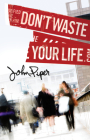 Don't Waste Your Life (Pack of 25) Cover Image