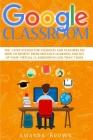 Google Classroom Cover Image
