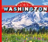 Washington (Explore the United States) Cover Image