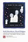 Bent Street 5.1: Soft Borders, Hard Edges Cover Image