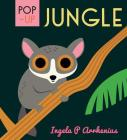 Pop-up Jungle Cover Image