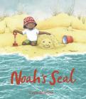 Noah's Seal Cover Image
