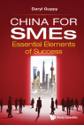China for SMEs: Essential Elements of Success Cover Image
