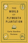 The World of Plymouth Plantation Cover Image
