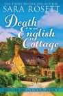 Death in an English Cottage Cover Image