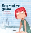 Scared to Swim Cover Image