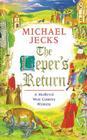 The Leper's Return Cover Image