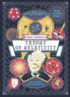 Albert Einstein's Theory of Relativity (Words That Changed the World) Cover Image
