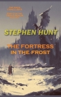 The Fortress in the Frost Cover Image