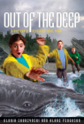 Mysteries in Our National Parks: Out of the Deep: A Mystery in Acadia National Park Cover Image