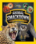 Animal Smackdown: Surprising Animal Matchups With Surprising Results Cover Image