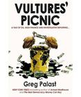 Vultures' Picnic Cover Image