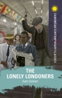 The Lonely Londoners Cover Image