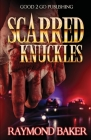 Scarred Knuckles Cover Image