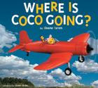 Where Is Coco Going? Cover Image