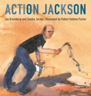 Action Jackson Cover Image