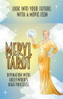 Meryl Tarot: Divination with Hollywood's high priestess Cover Image