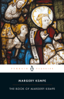 The Book of Margery Kempe (Penguin Classics) Cover Image