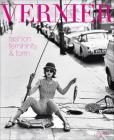 Vernier: Fashion, Femininity and Form Cover Image