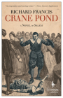 Crane Pond: A Novel of Salem Cover Image