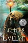 Letters to Evelyn Cover Image