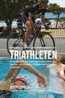 Rezepte fur eine starke Performance von Triathleten: Baue Muskeln auf und werde uberschussiges Fett los, um schneller, starker und schlanker zu werden Cover Image