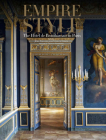 Empire Style: The Hôtel de Beauharnais in Paris Cover Image