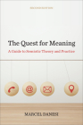 The Quest for Meaning: A Guide to Semiotic Theory and Practice, Second Edition (Toronto Studies in Semiotics and Communication) Cover Image
