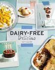 Dairy-Free Delicious Cover Image