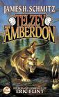 Telzey Amberdon Cover Image