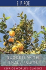 Success with Small Fruits (Esprios Classics) Cover Image
