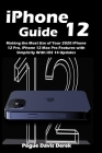 iPhone 12 Guide Cover Image