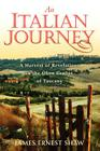 An Italian Journey Cover Image