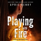 Playing with Fire Cover Image