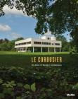 Le Corbusier: An Atlas of Modern Landscapes Cover Image